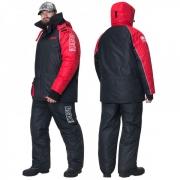 Купить зимний рыболовный костюм Alaskan в интернет-магазине 858cbbd8ef9