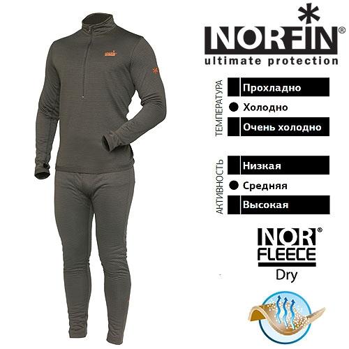 Купить термобелье Norfin по низкой цене в интернет-магазине ... 9557bc670d2