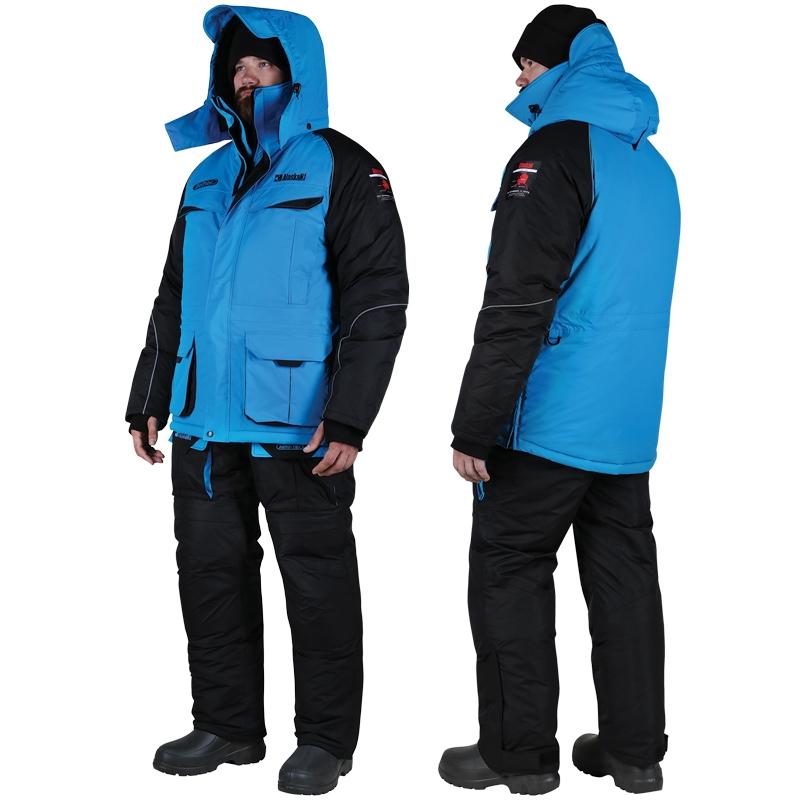 Костюм Alaskan New Polar - Купить по низкой цене в интернет-магазине ... 621ebe68b6d