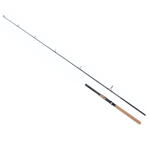 Спиннинг Salmo Elite Jerk Cast 100 1.80 м