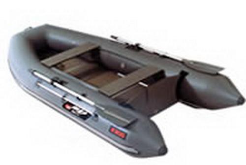 сумка для лодок кайман 275