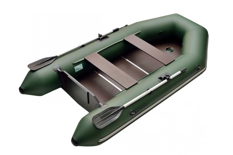 купить лодку пвх производство киров